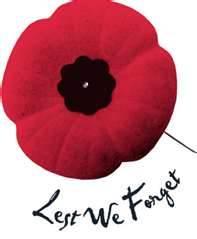 Remembrance.Day.logo